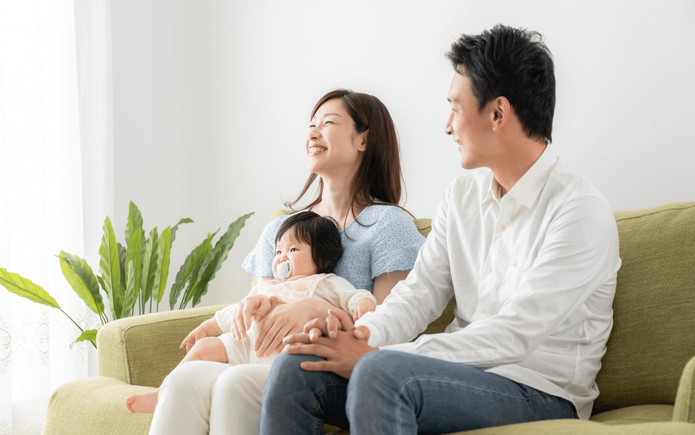 家計の相談・マネーセミナー講師 FP金子 賢司